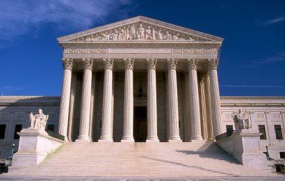 طرق قانونية للعمل اثناء الدراسة في امريكا